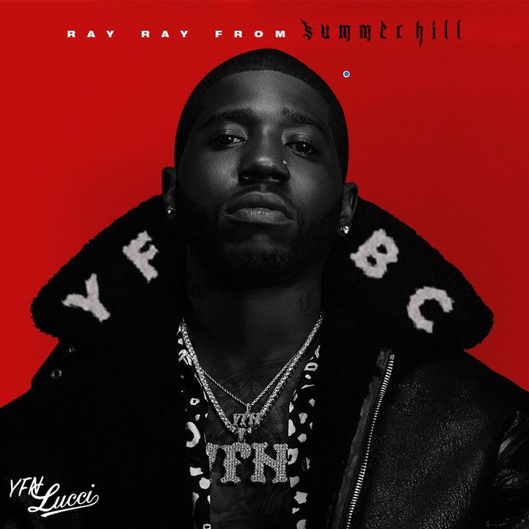 yfn-lucci-ray-ray-from-summer-hill