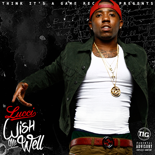 YFN_Lucci_Wish_Me_Well-front-large