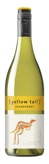 yellow-tail-chardonnay_burgundy-3D-248x820