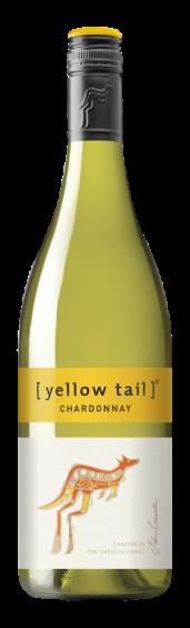 yellow-tail-chardonnay_burgundy-3D-248x820