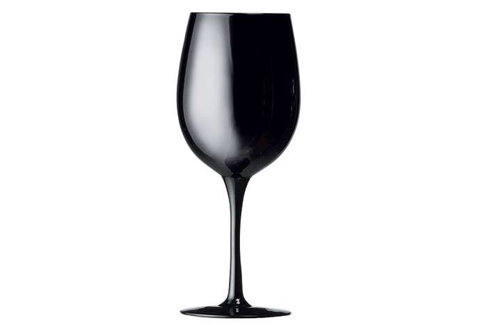 https://www.bizbash.com/black-wine-goblet-available-toronto-chair-man-mills-for-rent/gallery/73032#.W_75DpNKi1s